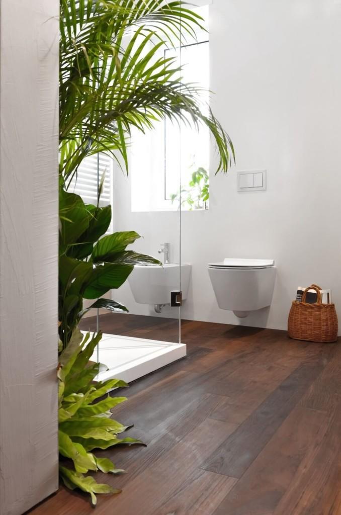 modern-apartment-61
