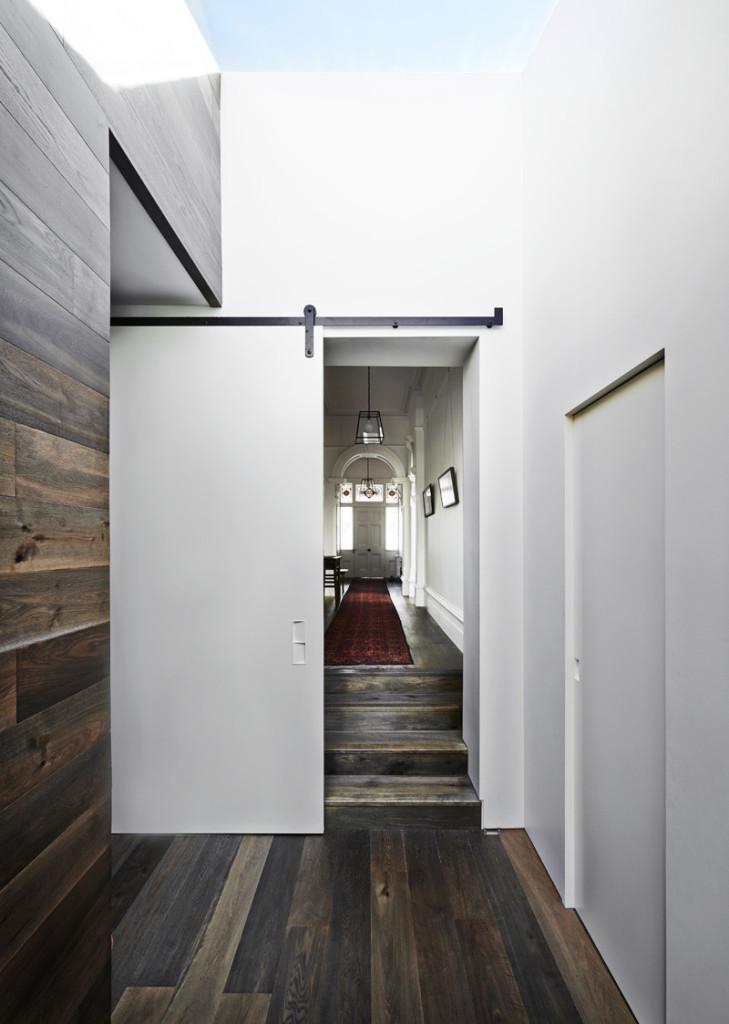 modern-residence-175