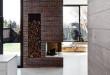 modern-residence-192