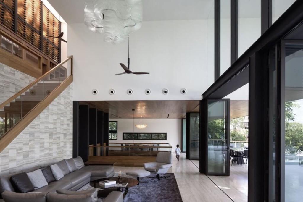 modern-residence-7-7