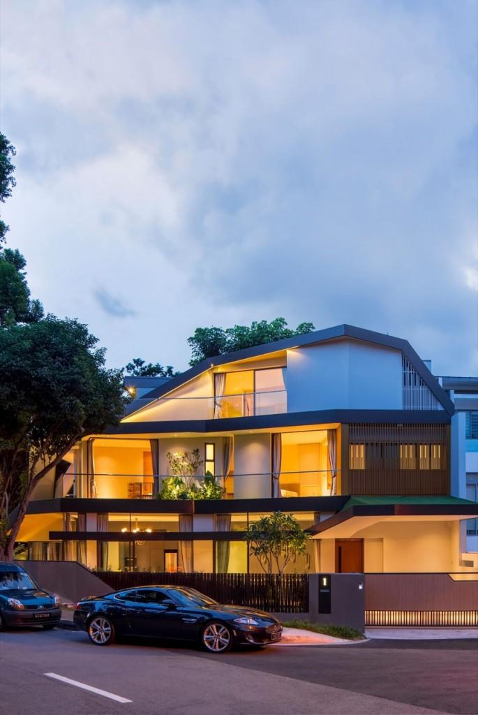 modern-residence-915