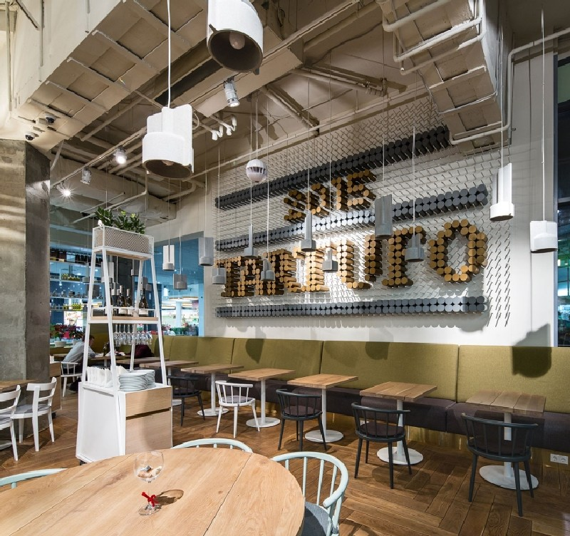 modern-restaurant-7