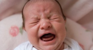 newborn-crying-500-x-332