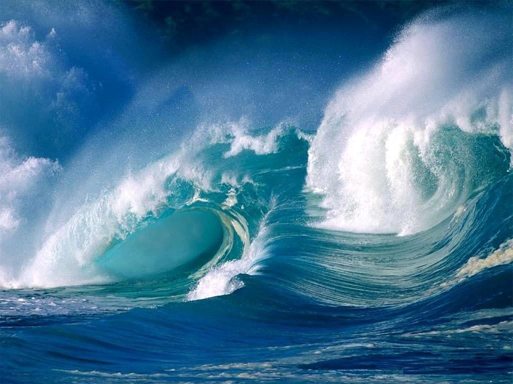 oceans-harison-ford-voice