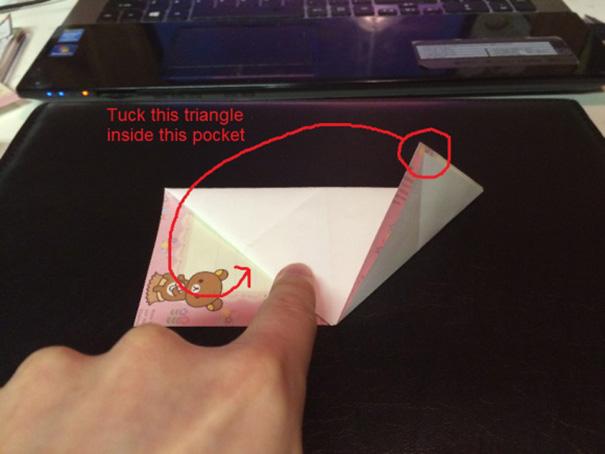 origami-bookmark-paper-folding-16