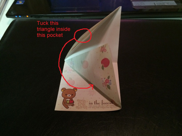 origami-bookmark-paper-folding-21