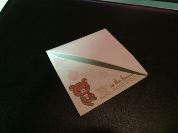 origami-bookmark-paper-folding-23