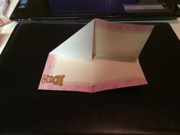 origami-bookmark-paper-folding-25
