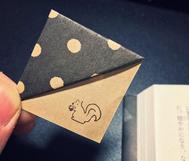 origami-bookmark-paper-folding-29