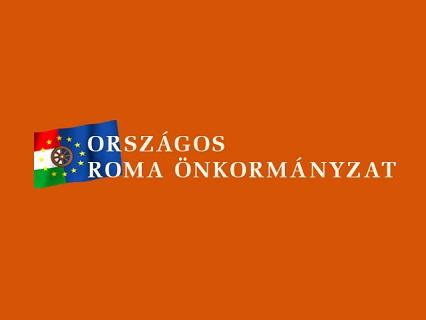 országos roma önkormányzat
