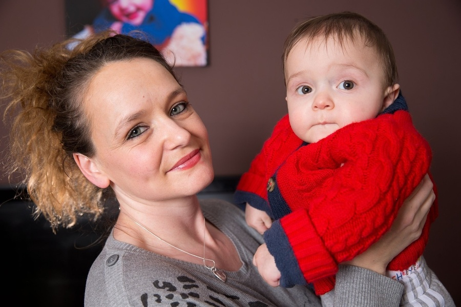 porod-liek-potraty-malaria-opakovane-kelly-moseley
