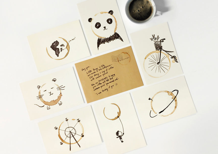 postcards-that-are-only-complete-after-you-stain-it-with-coffee-2__880