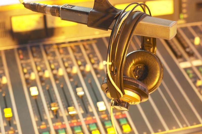 radiostudio_ph