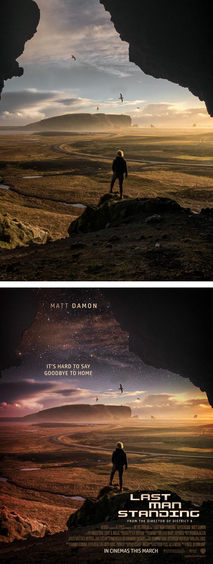 random-photos-turned-into-movie-posters-134__700