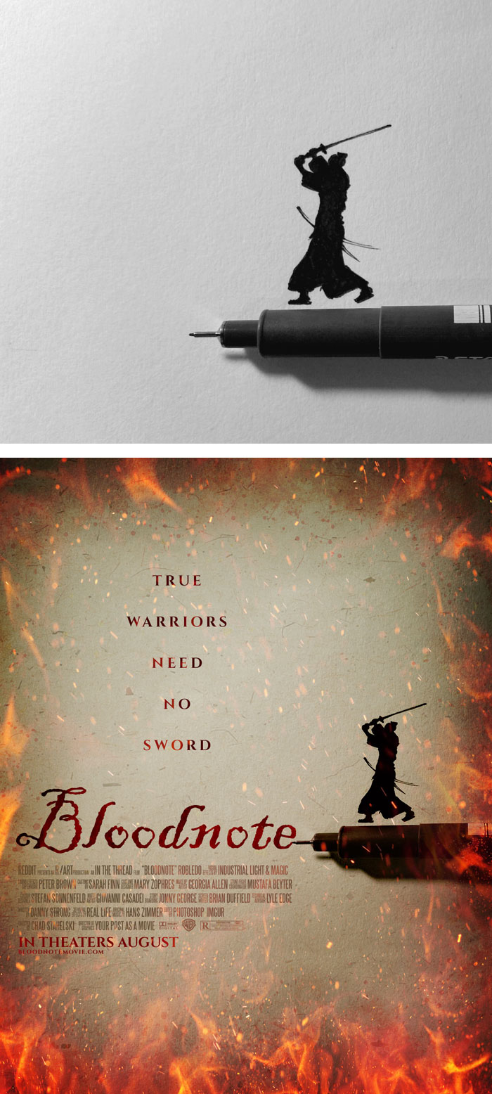 random-photos-turned-into-movie-posters-84__700