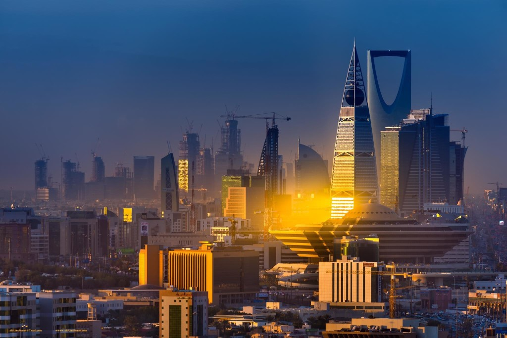 riyadh_superb_pano