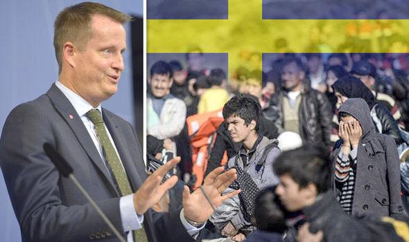 sweden-618817