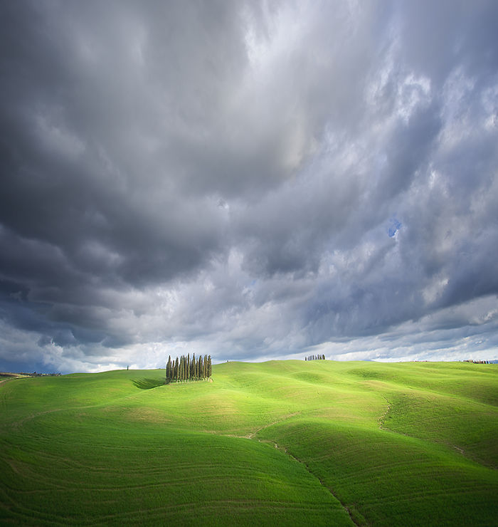 the-idyllic-beauty-of-tuscany-that-i-captured-during-my-trips-to-italy-11__700