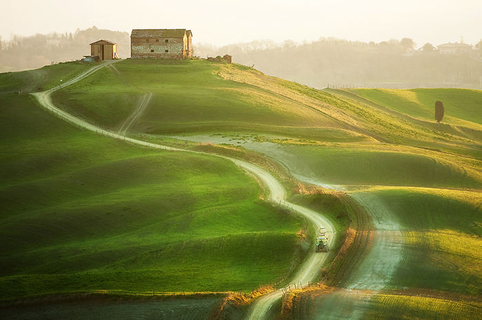 the-idyllic-beauty-of-tuscany-that-i-captured-during-my-trips-to-italy-12__700