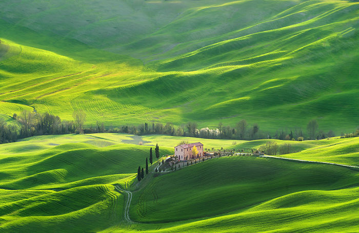 the-idyllic-beauty-of-tuscany-that-i-captured-during-my-trips-to-italy-2__700