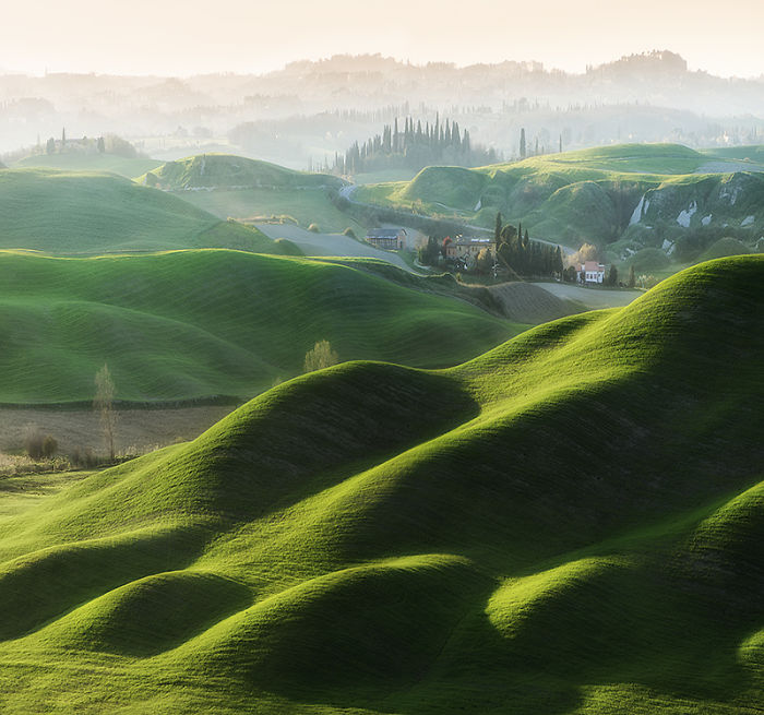 the-idyllic-beauty-of-tuscany-that-i-captured-during-my-trips-to-italy-4__700 (1)