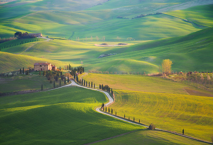 the-idyllic-beauty-of-tuscany-that-i-captured-during-my-trips-to-italy-5__700
