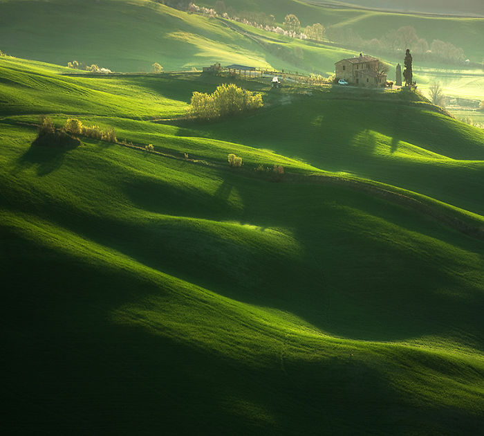 the-idyllic-beauty-of-tuscany-that-i-captured-during-my-trips-to-italy__700