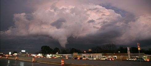 tornadox-large