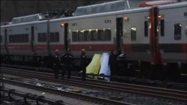 train4n-1-web