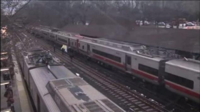 train4n-2-web