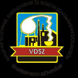 vdszlogopng_250
