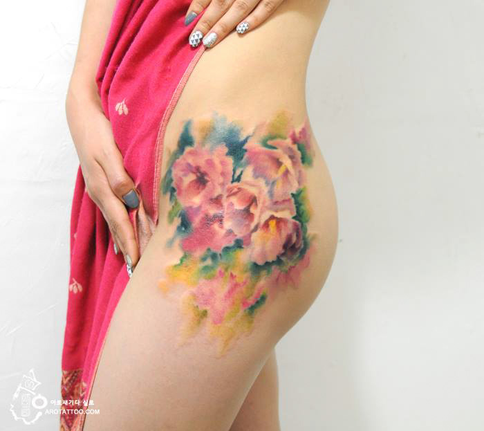 watercolor-tattoos-silo-20