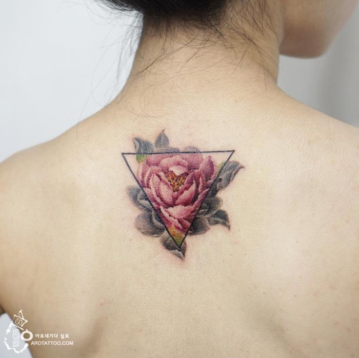 watercolor-tattoos-silo-28