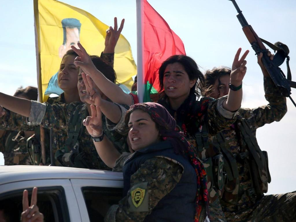 yazidi-female-brigade