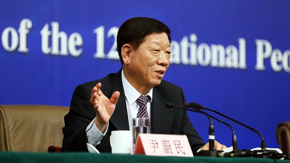 yinweimin-presscon