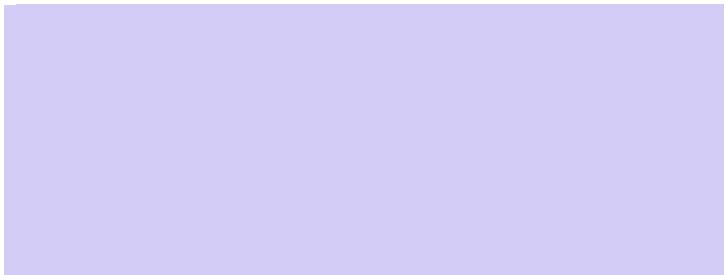 01-alatt