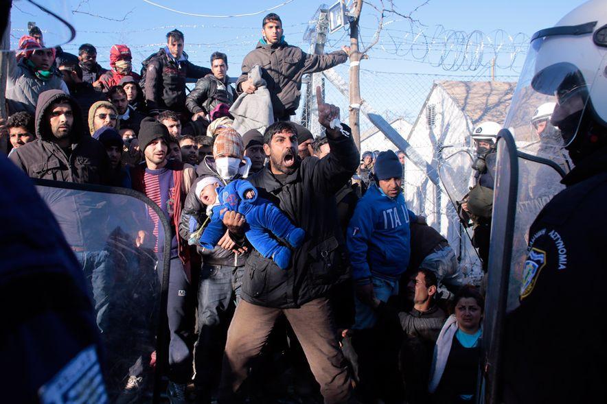 04-mazedonien-fluechtlinge-griechenland