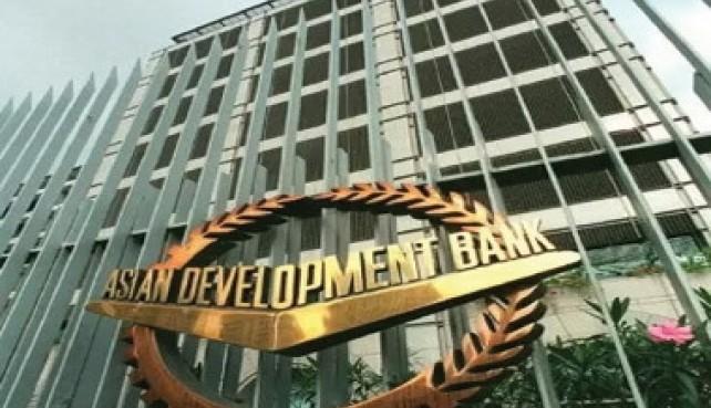 20131002122906_azsiai-fejlesztesi-bank_642x369_cover