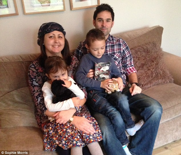31D7972E00000578-3476353-Ms_Morris_pictured_here_with_partner_Gavin_Smythers_and_children-a-22_1457089646757