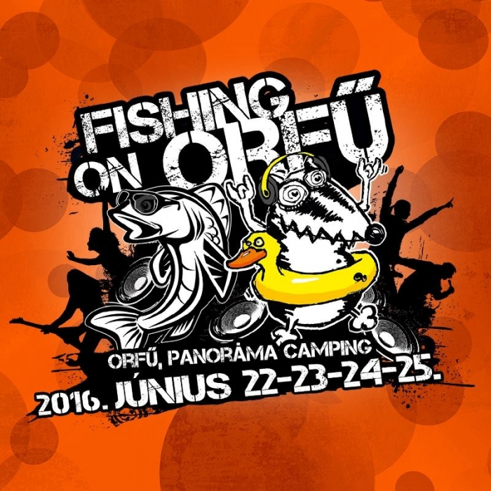 852-fishing-on-orfu-alternativ-zeneozon-pecs-kozeleben-orfu