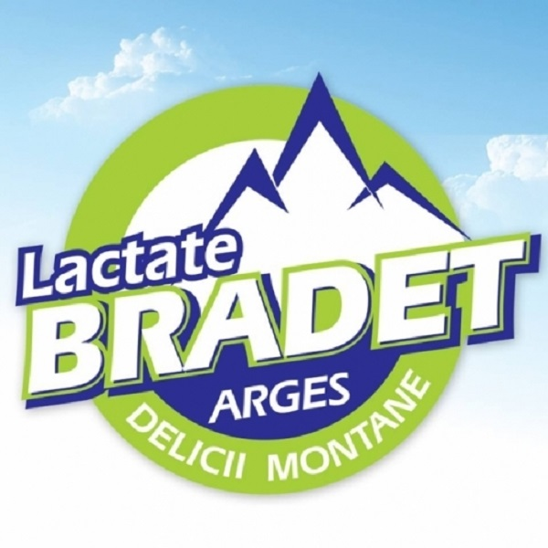 Bradet
