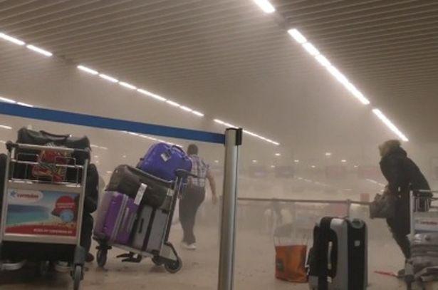Brit-Pauline-Graystone-describes-airport-attack