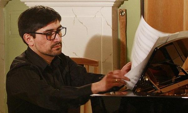 Christiano Ramos