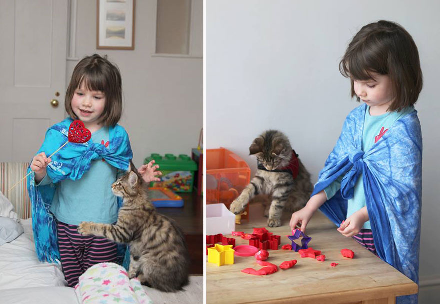 Different-is-brilliant-how-a-girl-and-her-cat-are-changing-attitudes11__880