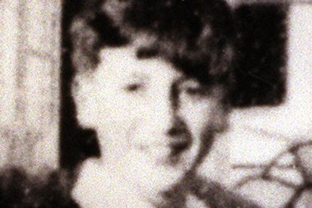 John-Lennon-aged-9-or-10
