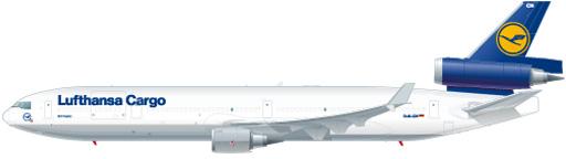 MD-11F-L-L