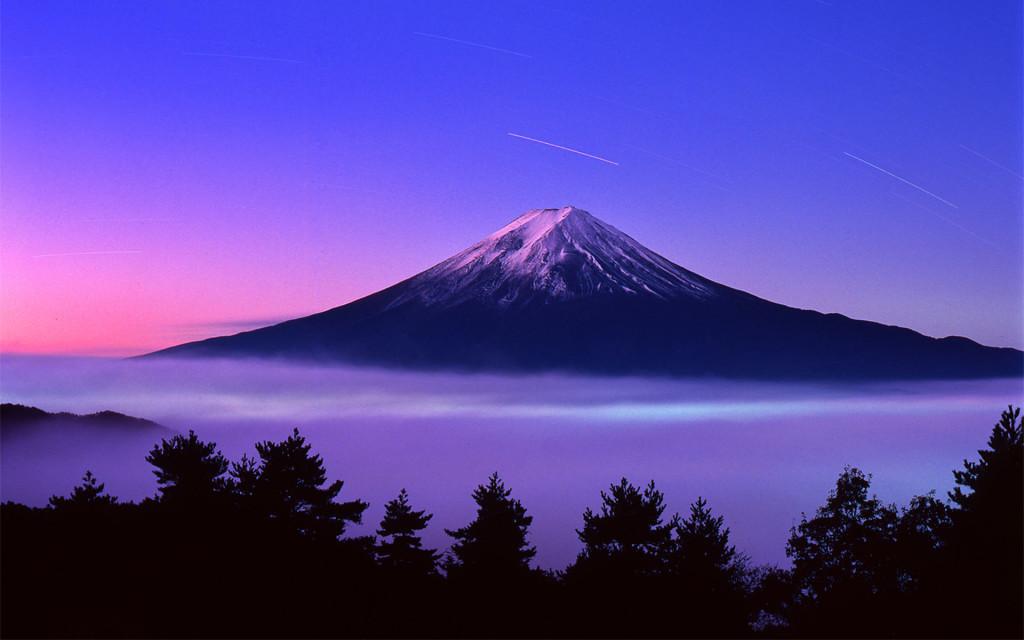Mt.-Fuji-2