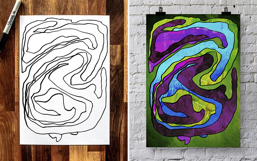 My-Modern-Art-Collaboration-With-a-3-Year-Old2__880