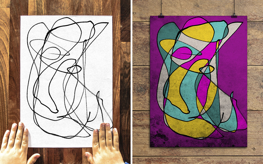 My-Modern-Art-Collaboration-With-a-3-Year-Old5__880