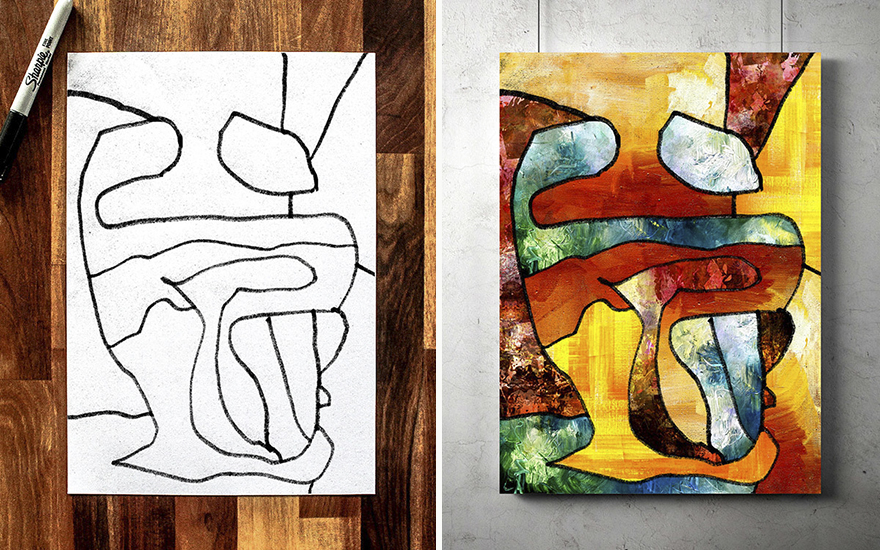My-Modern-Art-Collaboration-With-a-3-Year-Old__880